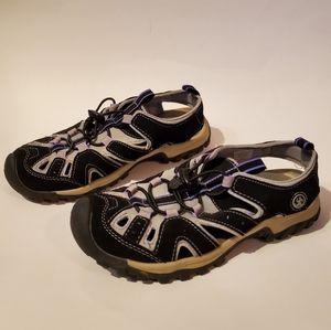 Northside Hiking Sandals